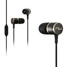 Nuforce Headphones Ebay
