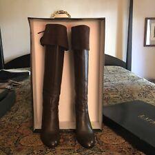 Ralph Lauren Shoes for Women for sale