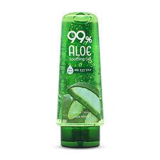 [ETUDE HOUSE] 99% Aloe Soothing Gel 250ml