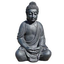 Buddha-Steine günstig kaufen | eBay