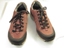 Rare GR8! Clarks Wave WP Men's Casual,fashion sneaker walk work comfy 8M $145