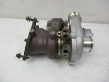 Turbolader FORD KUGA II (DM2) 1.5 ECOBOOST F1FG6K682AD,VG50035602