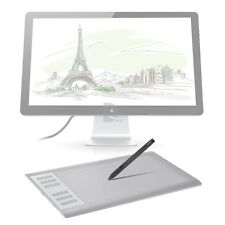 Huion Rechargeable USB Graphics Digital Drawing Pen for Huion H610 H420 series