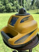 Spectra Precision Laser LL300 Automatic Self-Leveling Level Trimble Great Price