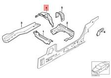 Genuine BMW - Shifter Arm Bracket - 41128246251