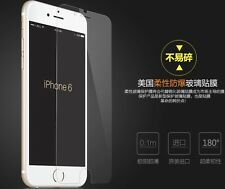 """100x iPhone 6 Screen Protector, Premium Tempered Glass Screen Protector 6 4.7"""""""