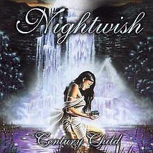 Century Child von Nightwish | CD | Zustand sehr gut