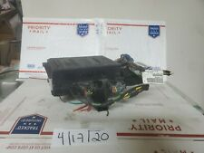 05 FORD EXPEDITION LINCOLN NAVIGATOR DASH FUSE BLOCK JUNCTION BOX 5L1T-14A067-AC