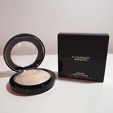 MAC Mineralize Skinfinish Face Powder - Lightscapade (10g) AUTHENTIC