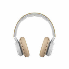 Bang & Olufsen BeoPlay H9i Wireless Headset - Natural