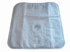 MIELE S230/S400/S600 BAG PACK 4 UNIFIT VACUUM CLEANER BAGS 226 UNI226 HS226