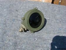 *MILITARY TRUCK VEHICLE M35 M151 CUCV Infra-red IR Lamp Spot Light NOS (New) MIB