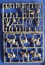 Perry Miniatures British Hussars