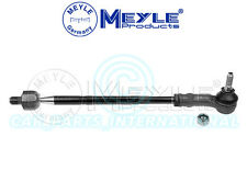 Meyle Track Rod Assembly ( Tie Rod / Steering ) Right - Part No. 116 030 0003