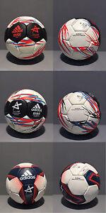 Adidas Handbälle verschiedene Modelle