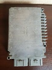 ECU CHRYSLER 300M 3,5 V6   P04606970AO