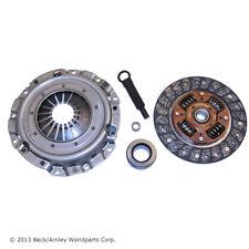 Sachs K70397-01 Clutch Kit Модель - фото 8