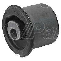 For Audi Q7 07-09 URO Parts Front Inner Lower Rearward Control Arm Bushing