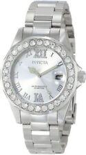 Relojes de pulsera Invicta Quartz de mujer