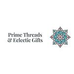 Prime Threads and Eclectic Gifts