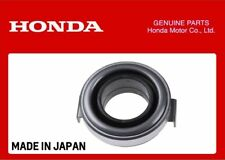 GENUINE HONDA CLUTCH RELEASE BEARING K-SERIES K20A K24A K20Z EP3 DC5 FN2 FD2 CL7