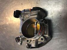 Throttle Body Throttle Valve Assembly VIN P 4th Digit Fits 11-16 CRUZE 410075