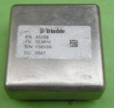 1pc Vi 5Mhz 718Y5124 023-63007-01 High stability crystal vibration