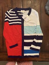 Kate Spade Womens Sweater Nwt Size Small Retail $248.00