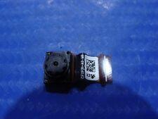 """Acer Aspire SW5-012 10.1"""" Genuine Laptop Webcam Camera"""