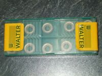 10 Walter RPNT 1204M0 WPM