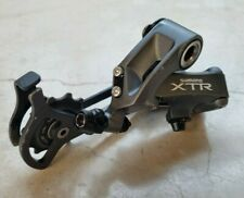 Shimano XTR RD-M952 Rear Derailleur Mech retro