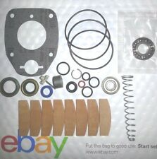 """SNAP ON MG725 / MG7250 TUNE UP KIT WITH BEARINGS FOR 1/2"""" DRIVE MODELS"""
