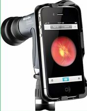 Welch Allyn iExaminer Adopter for PanOptic Ophthalmoscope,Original USA