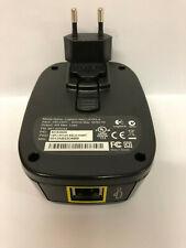 Netzteil für Logitech Alert 700n / 750n / 700i Indoor Überwachungskamera LA700i