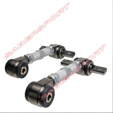 Skunk2 Pro Series Rear Camber Kit for 88-00 Civic CRX Del Sol / 90-01 Integra