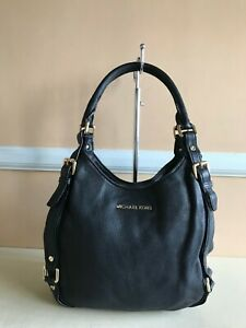 MICHAEL KORS Brand Shoulder or Hand Bag