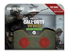 KontrolFreek FPS Freek® Call of Duty®: WWII fits Xbox One Controller