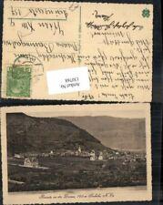 130768,Rossatz a.d. Donau Wachau 1910
