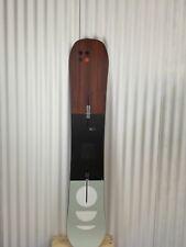 Burton 2019 Custom Snowboards