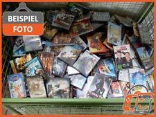 50 DVDs - DVD Sammlung Posten u.a. USK18! [Blockbuster / Kinofilme]