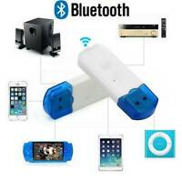 Bluetooth Wireless Car USB Stereo Audio Music Speaker Receiver Dongle Adapter