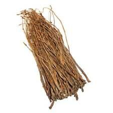 Versele-Laga long tobacco stems 1.5kg Nesting material