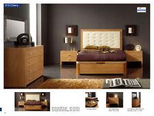 Cherry Bedroom Sets For Sale Ebay