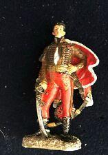 Soldier Lead Empire General Fournier Sarlovese 1773-1827