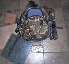 Eberlestock Slingshot, Backpack, Hunting, used good condition