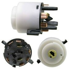 Ignition Switch  Airtex  1S6498