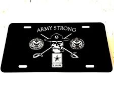Boston Red Sox B Strong Diamond Etched on Aluminum License Plate