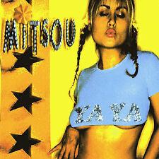 Mitsou: Ya Ya CD (More CDs in my eBay Store)