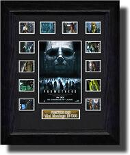 Prometheus  Movie filmcell ,  fc2066
