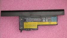 New 12-Cell 7800mAh Battery IBM ThinkPad X60 X60s X61 X61s 40Y6999 40Y7001